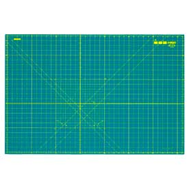 "63391 Olfa Cutting Mat 36"" x 24"" 